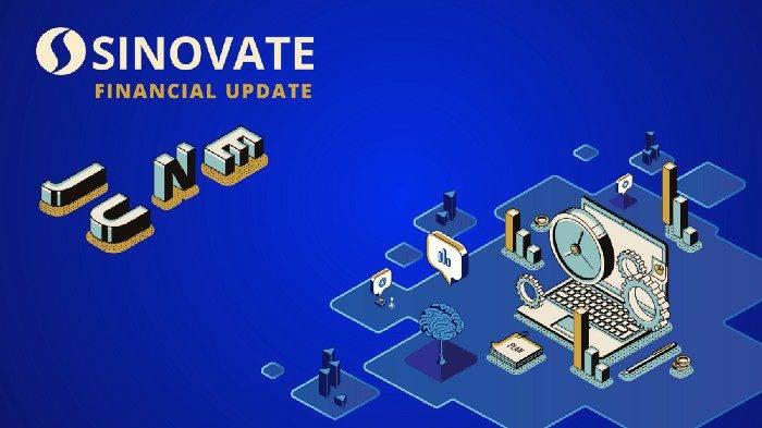SINOVATE Financial Statement: June 2020