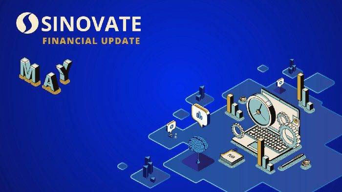 SINOVATE Financial Statement: May 2020