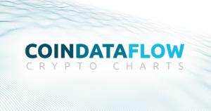 coindataflow