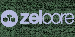 zelcore 1